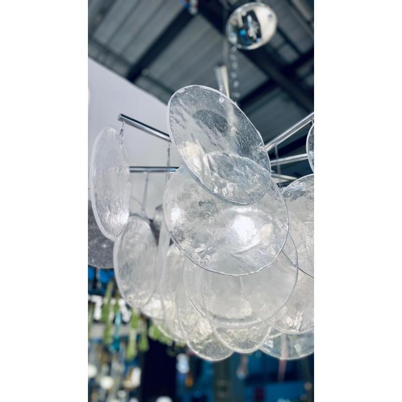 LUIZA Glass