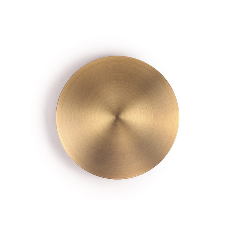ECLISSI Gold 2